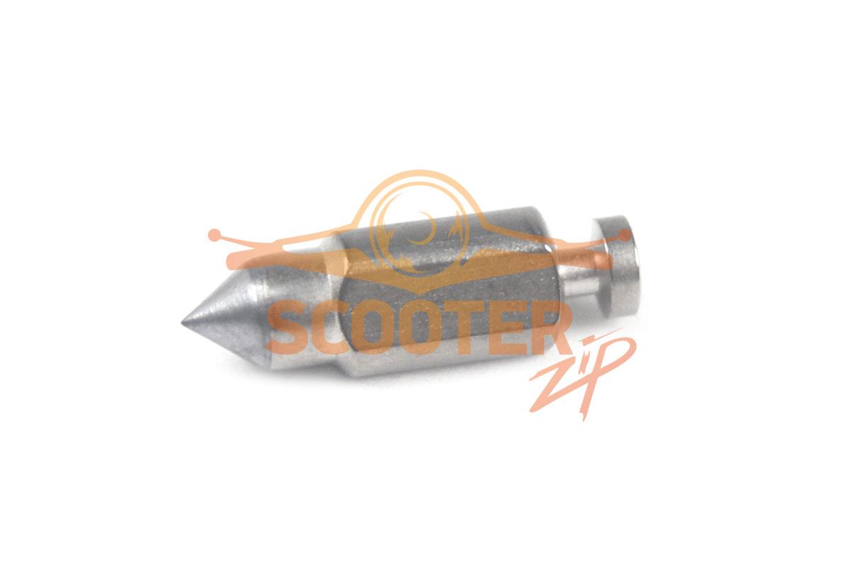 Впускная игла STIHL MS 170-460; TS 400-700