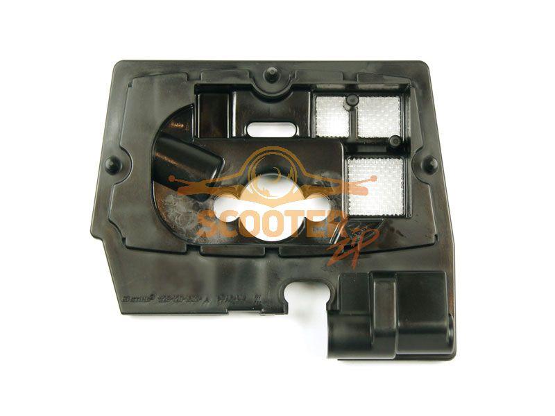Фильтр воздушный STIHL MS 440 нижний