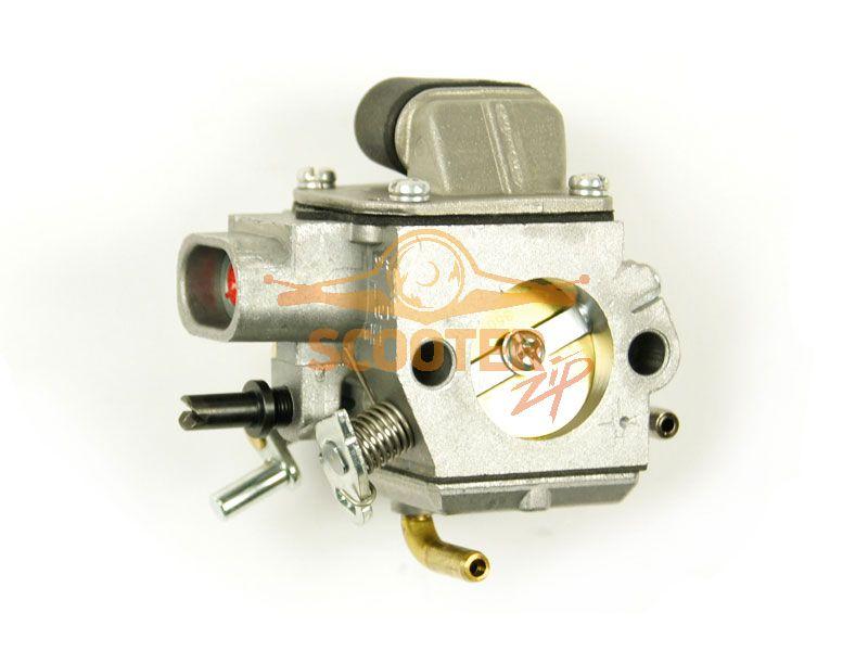 Карбюратор STIHL MS-440 (Оригинал)