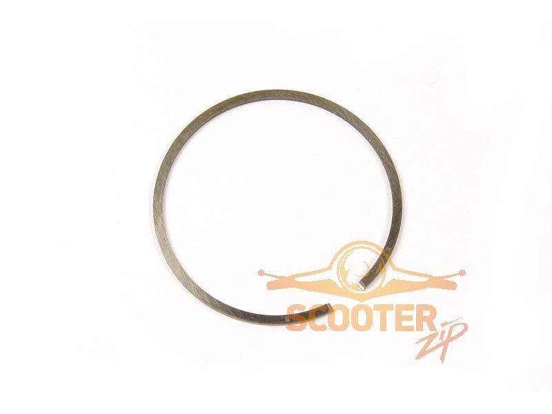 Кольцо компрессионное STIHL MS 440,441; TS 410,420    50х1,2мм (ОРИГИНАЛ)