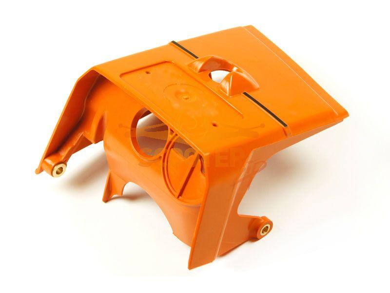 Крышка цилиндра STIHL MS 440