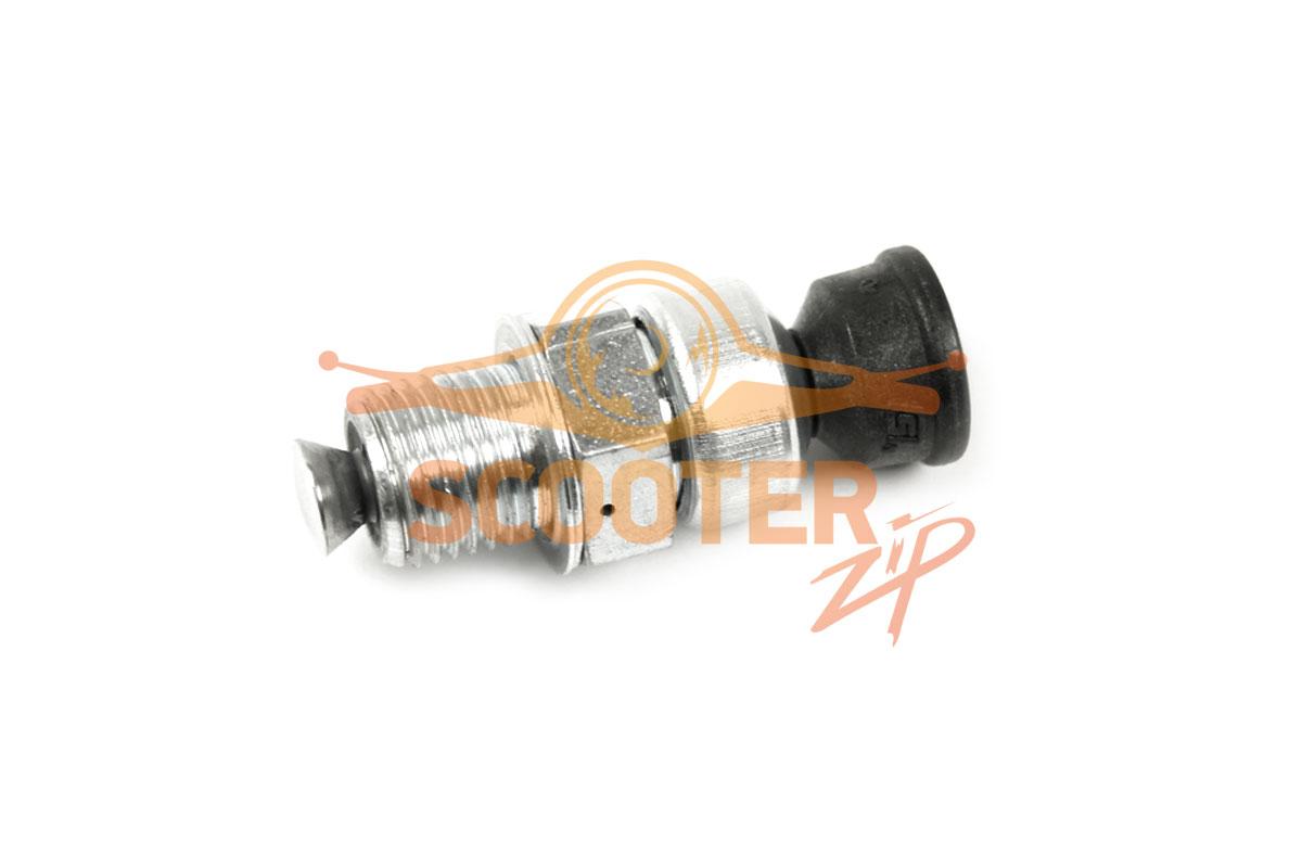 Декомпрессионный клапан STIHL MS 240, 260, 360, 381, 440, 460, 461, 650, 660 / FS 300, 500