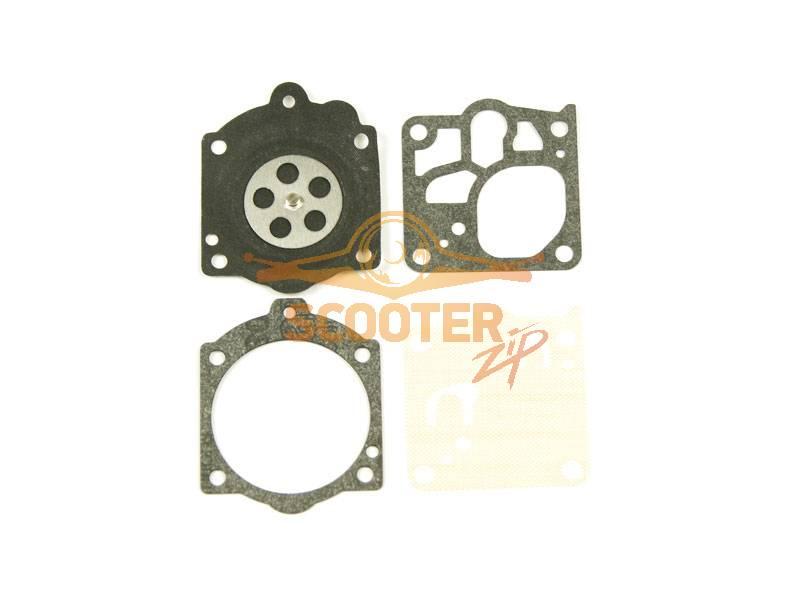 Набор для ремонта карбюратора STIHL MS 640,650,660  TS-400,700,800