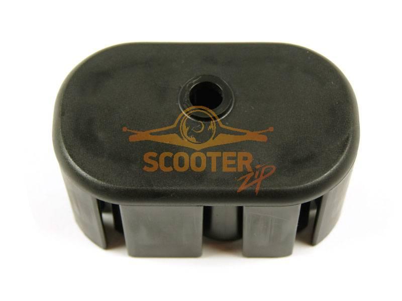 Ударно-защитный колпак под фильтр воздушный STIHL MS 650, 660
