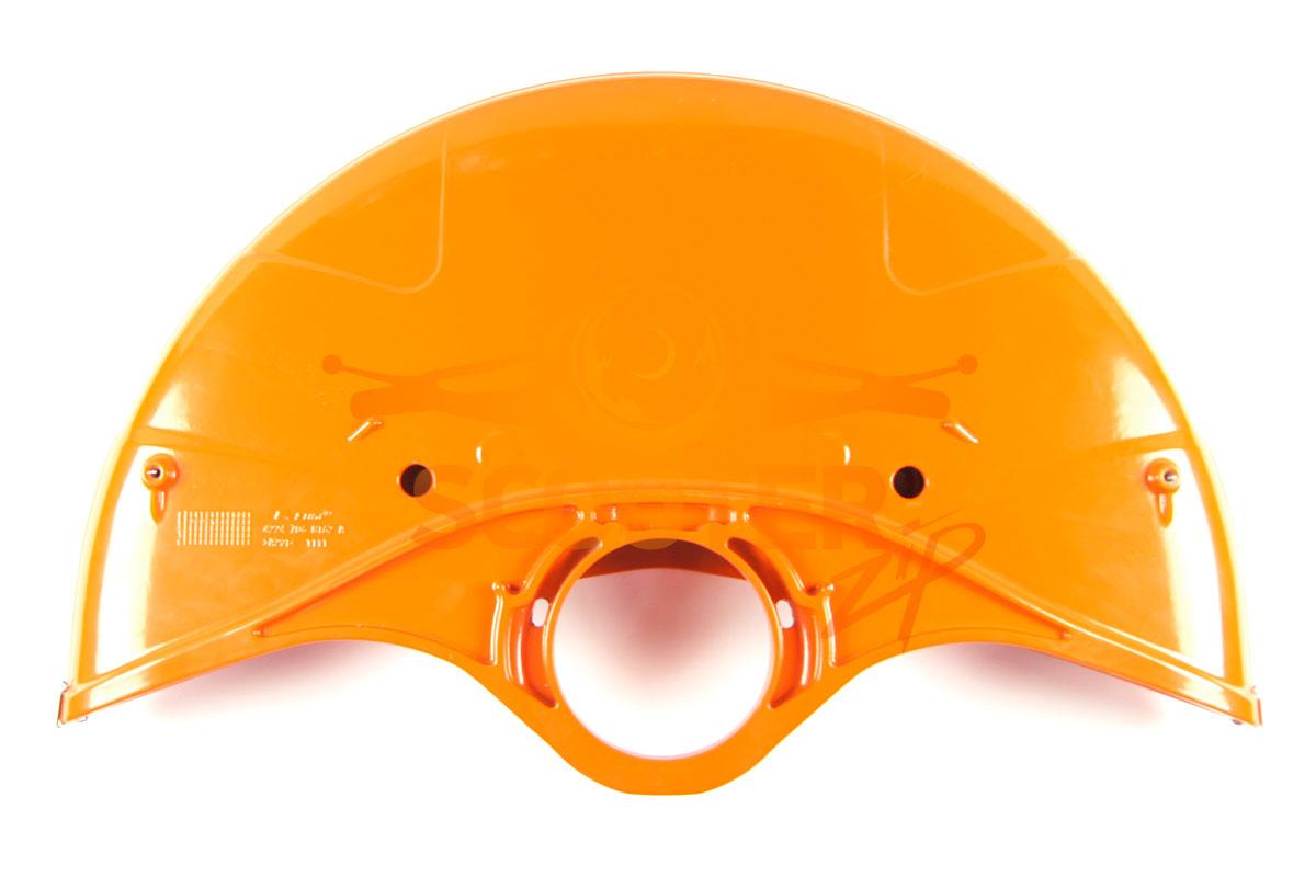 Кожух диска STIHL TS 800  d-400mm