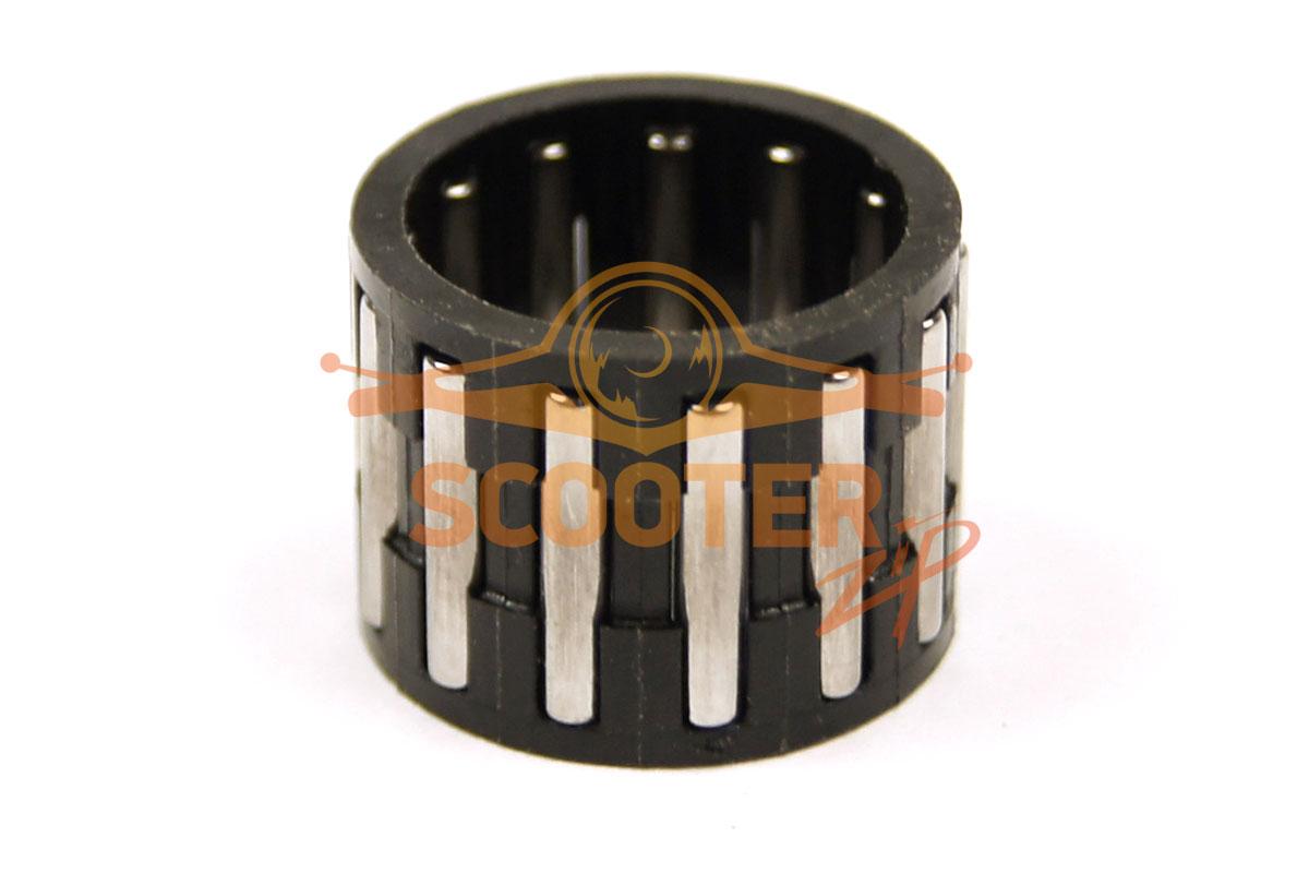 Игольчатый подшипник барабана сцепления STIHL MS 170 - 311, 390, 391 10х13х10  OREGON