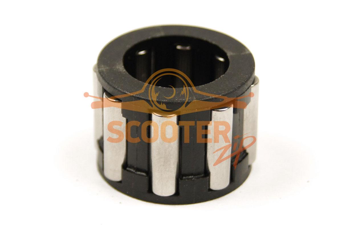 Игольчатый подшипник барабана сцепления STIHL MS 360,361,362,440 10х16х12  OREGON