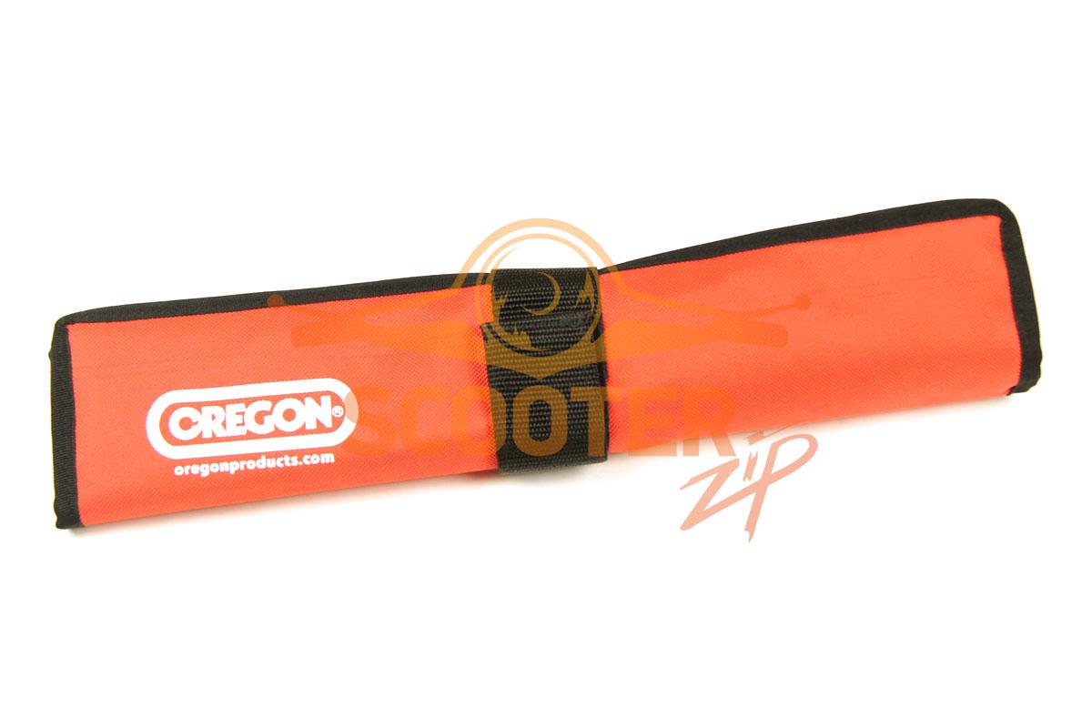 Заточной набор - 4.8 мм ( 3/16 ) для цепей .325  OREGON