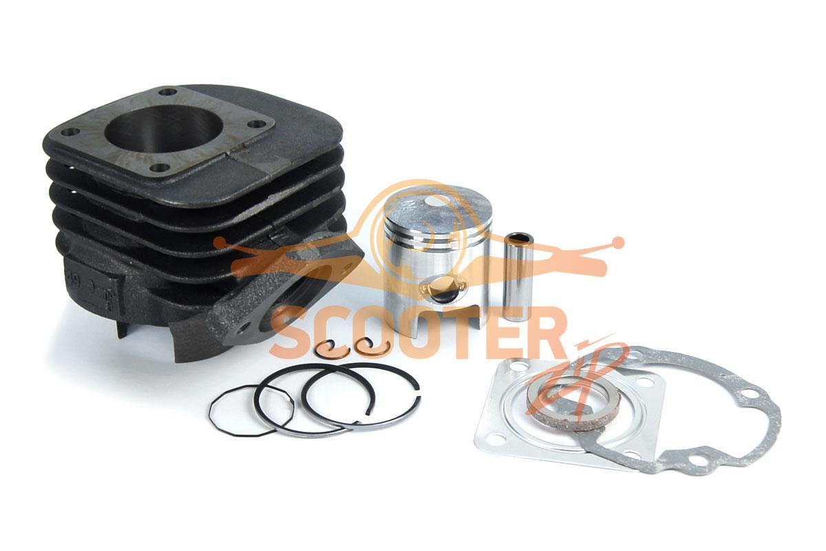 Обзор электрического скутера Maxxter Lux Plus - ITC.ua | 800x1200