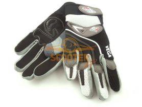 Перчатки VEGA NM-636 черные