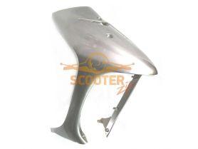 Передний обтекатель Yamaha Jog Cool (CV50)