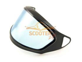 Стекло зимнее для шлема VEGA NT-200 двойное