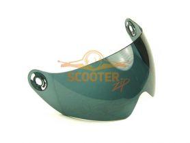 Стекло для шлема VEGA HD306 тонированное