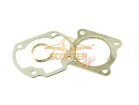 Прокладки ЦПГ (комплект 3шт.) Honda Tact AF-16 GS7 d=41