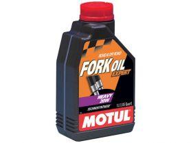 Масло для вилок Motul Fork Oil Expert Heavy 20W 1л