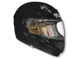 Шлем (модуляр) SUMMIT II Solid