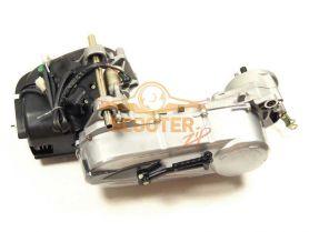 Двигатель  2Т 1E40QMB 50см3