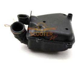 Воздушный фильтр в сборе Yamaha Jog 3KJ