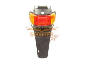 Стоп-сигнал в сборе Yamaha Jog C/Jog  ZII
