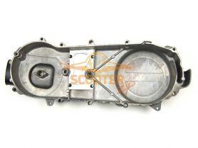 Крышка вариатора 4T 152QMI, 157QMJ 125/150сс длинная