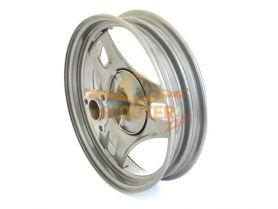 Диск колеса 10 Suzuki AD-100 передний дисковый тормоз