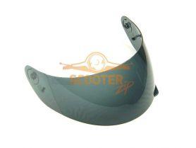 Стекло для шлема VEGA HD188/168/185 тонированное