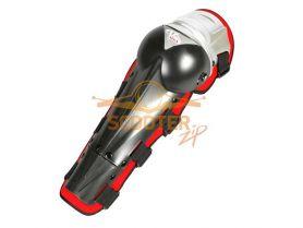 Защита колена VEGA NM-624 длинная (Черн.)