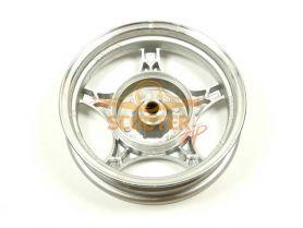 Диск колеса 10