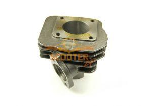 Цилиндр Honda Tact AF-16 (old) d-41 p-10