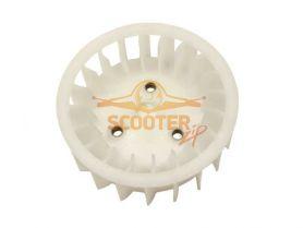 Вентилятор охлаждения 2T 1E40QMB