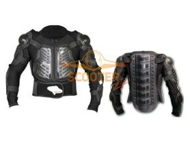 Черепаха защитная VEGA NM-603