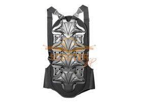 Защита спины VEGA NM-654