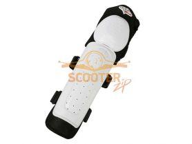 Защита колена VEGA NM-614