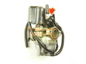 Карбюратор Honda Lead-90 (d-18mm)