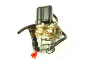 Карбюратор Honda Tact AF-16/24 (d-14mm)