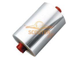 Комплект пленки для системы очистки Roll-Off VEGA