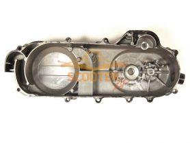 Крышка вариатора 4T 139QMB 50сс (колесная база 12