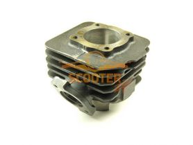 Цилиндр Honda Lead 90 d-48 p-12
