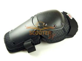 Защита колена VEGA NM-661 (Moto)