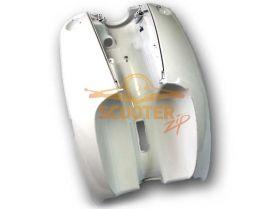 Передний обтекатель Yamaha Vino (5AU)