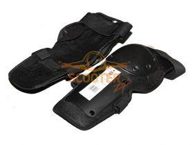 Защита колена VEGA NM-661 (MXE) (детская)