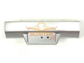 Обтекатель стоп-сигнала нижний Honling QT-8