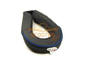 Защита шеи VEGA NM-671A детская (синяя)