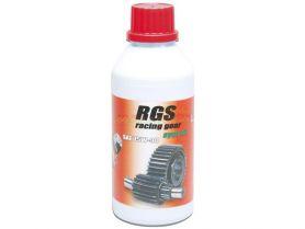 Масло трансмиссионное RGS RACING Synt Gear OIL(SAE 75W-90) MALOSSI (Италия)