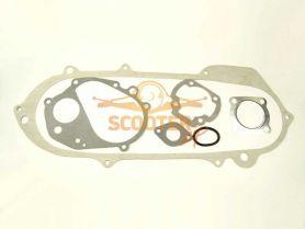 Прокладки комплект полный Suzuki AD-50 /Let's d=41