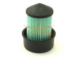 Фильтрующий элемент 4T двиг. мопед Alpha (кассета)
