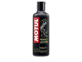 Очиститель кожи Motul M3 Perfect Leather 250ml
