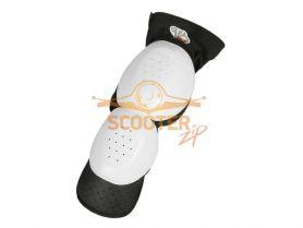 Защита локтя VEGA NM-615