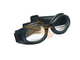 Очки дорожные I-GEAR VEGA (прозрачные стекла)
