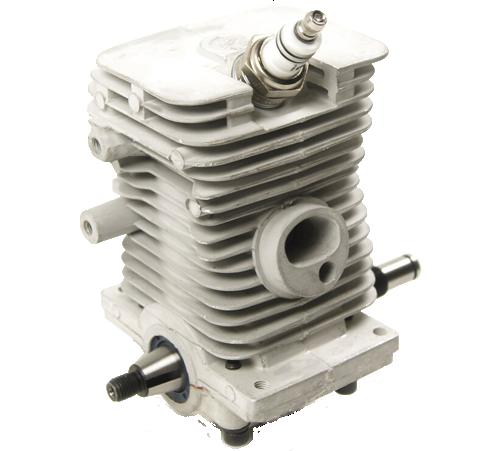 Двигатель для бензопилы STIHL MS-180